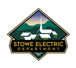 Stowe Electric