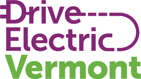 drive-electric-vermont